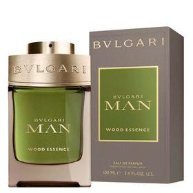 Bvlgari-Man-Wood-Essence-De-Bvlgari-Eau-De-Parfum-Masculino