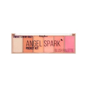 angel-spark-blush
