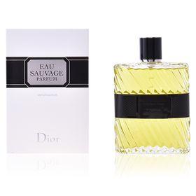 Eau-Sauvage-Parfum-De-Christian-Dior-Eau-De-Parfum-Masculino