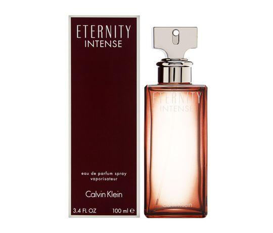Eternity-Intense-De-Calvin-Klein-Eau-De-Parfum-Feminino