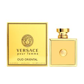Versace-Pour-Femme-Oud-Oriental-De-Gianni-Versace-Eau-De-Parfum-Feminino