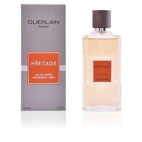 Heritage-De-Guerlain-Eau-De-Toilette-Masculino
