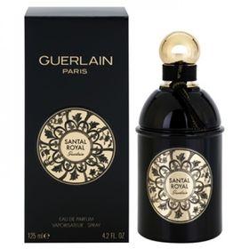 Santal-Royal-De-Guerlain-Eau-De-Parfum-Feminino