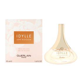 Idylle-Love-Blossom-De-Guerlain-Eau-De-Toilette-Feminino