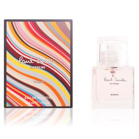 Paul-Smith-Extreme-De-Paul-Smith-Eau-De-Toilette-Feminino