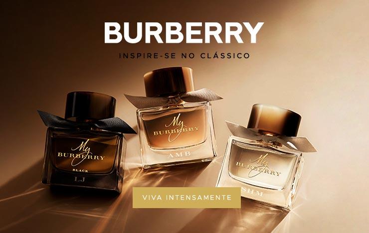 06/12 - My Burberry (on)