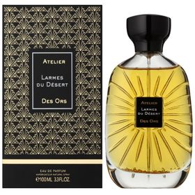 Larmes-Du-Desert-De-Atelier-Des-Ors-Eau-Parfum-Feminino