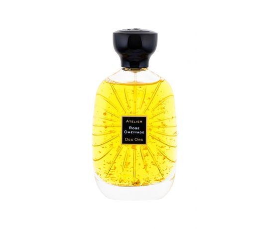 Rose-Omeyyade-De-Atelier-Des-Ors-Eau-De-Parfum-Feminino
