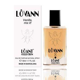 Loant-Lovann-Vanilla-De-Santi-Burgas-Eau-De-Parfum-Feminino