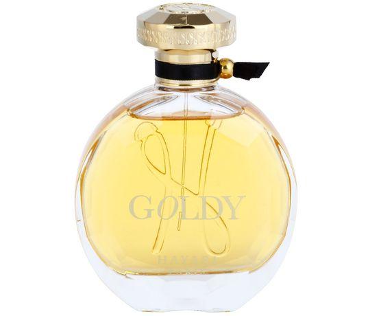 Hayari-Goldy-De--Hayari-Eau-De-Parfum-Feminino
