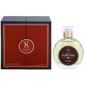 Hayari-Only-For-Him-De-Hayari-Eau-De-Parfum-Masculino