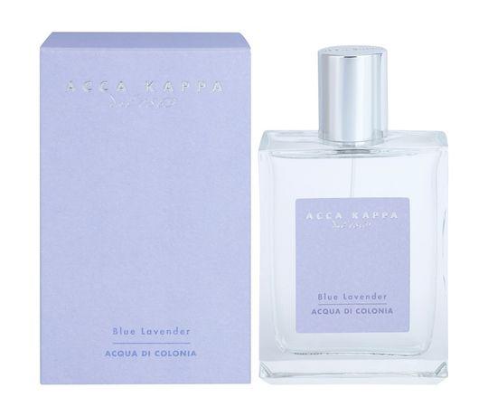 Blue-Lavender-De-Acca-Kappa-Eau-De-Colonia-Feminino