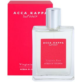 Virginia-Rose-De-Acca-Kappa-Eau-De-Colonia-Feminino