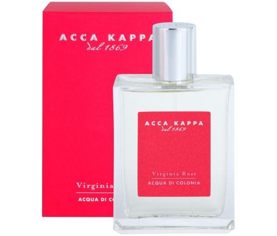 Virginia-Rose-De-Acca-Kappa-Eau-De-Colonia-Feminino
