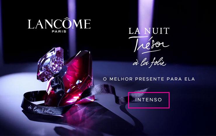 11/12 - Marca: Tresor La Nuit (on)