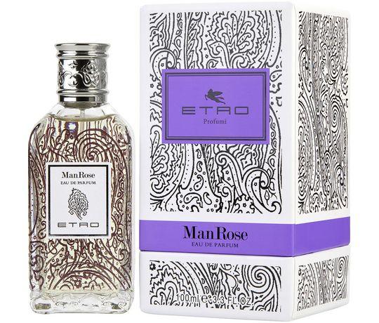 Etro-Manrose-De-Etro-Eau-De-Parfum-Masculino