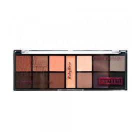 Paleta-De-Sombras---Prime-Boom-Matte-Ruby-Rose--HB-9947-