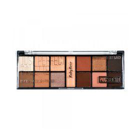 Paleta-De-Sombras---Prime-Just-Perfect-Ruby-Rose--HB-9946-