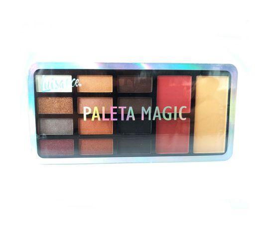 Paleta-Magic-De-Luisance-Sombra-Matte-Perolada-Blush-E-Po--B-