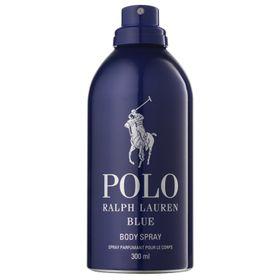 Polo-Blue-Body-Spray-De-Ralph-Lauren