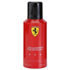 Desodorante-Ferrari-Red-Masculino