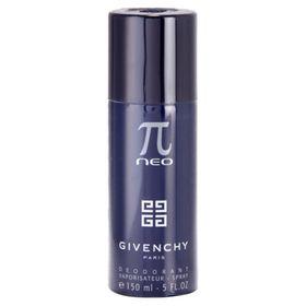 Desodorante-Pi-Neo-De-Givenchy-Masculino