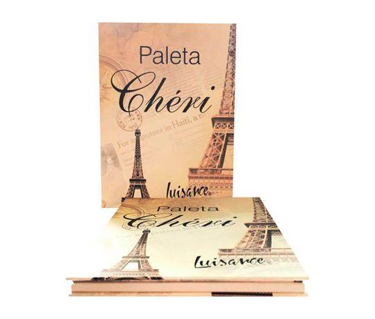 Paleta-Cheri-De-Luisance-Sombra-Matte-Perolada-Blush-E-Po--L6057-