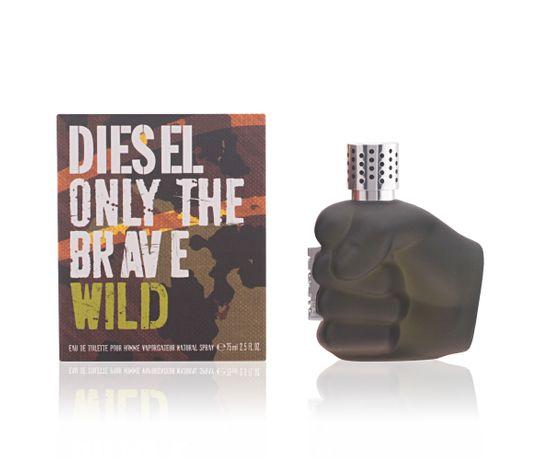 Diesel-Only-The-Brave-Wild-Eau-De-Toilette-Masculino