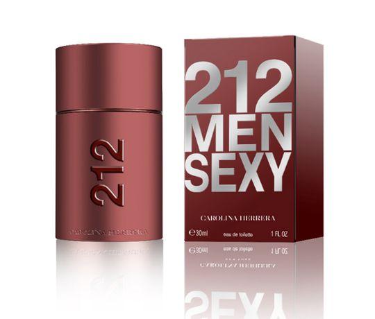 212-Sexy-Men-De-Carolina-Herrera-Eau-De-Toilette-Masculino