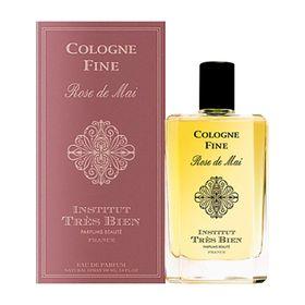 Rose-De-Mai-De-Institut-Tres-Bien-Eau-De-Parfum-Feminino