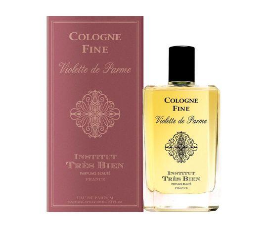 Violette-De-Parme-De-Institut-Tres-Bien-Eau-De-Parfum-Feminino