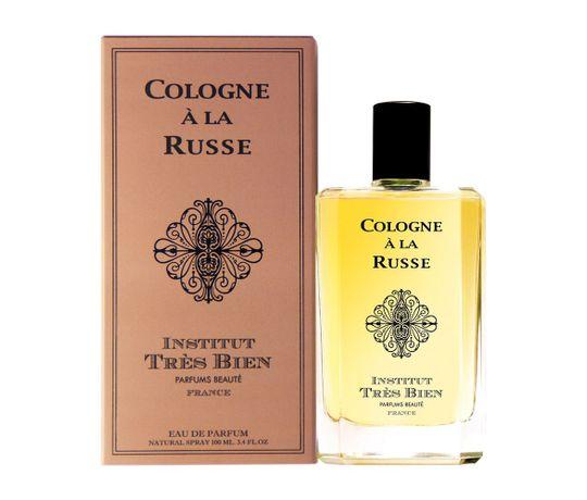 A-La-Russe-De-Institut-Tres-Bien-Eau-De-Parfum-Feminino