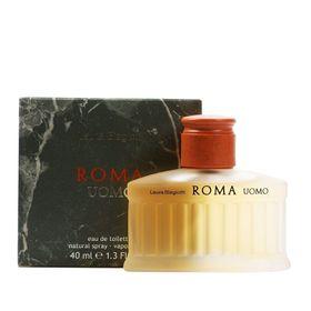roma-uomo