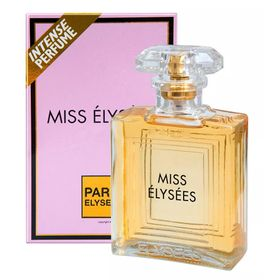 Miss-Elysees-De-Paris-Elysees-Eau-De-Toilette-Feminino