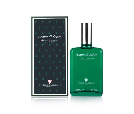 Acqua-Di-Selva-De-Visconti-Di-Modrone-Sem-Spray