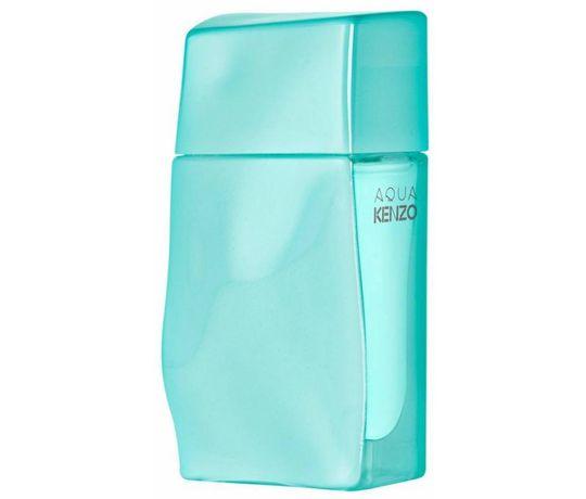 Kenzo-Aqua-Pour-Femme-De-Kenzo-Eau-De-Toilette-Feminino