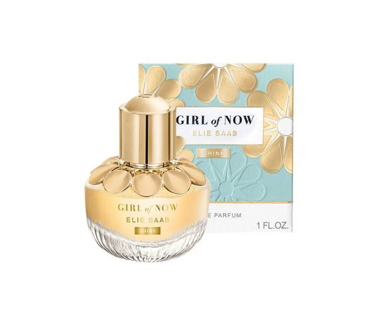 Girl-Of-Now-Shine-De-Elie-Saab-Eau-De-Parfum-Feminino