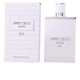 Jimmy-Choo-Ice-De-Jimmy-Choo-Eau-De-Toilette-Masculino