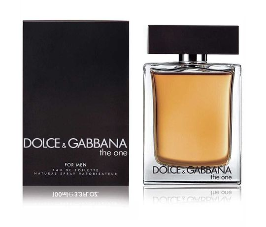 The-One-For-Men-De-Dolce---Gabbana-Eau-De-Parfum-Masculino