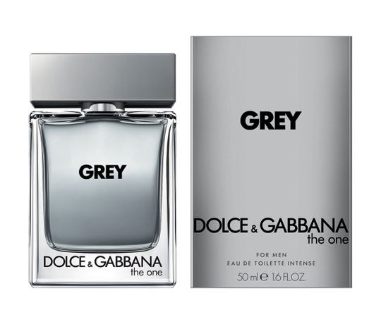 The-One-Gray-De-Dolce---Gabbana-Eau-De-Toilette-Masculino