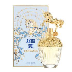 Anna-Sui-Fantasia-De-Anna-Sui-Eau-De-Toilette-Feminino