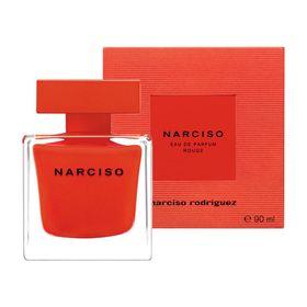 Narciso-Rouge-De-Narciso-Rodriguez-Eau-De-Parfum-Feminino
