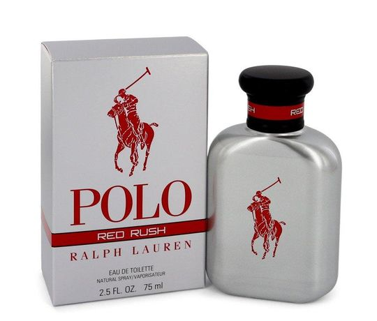 Polo-Red-Rush-De-Ralph-Lauren-Eau-De-Toilette-Masculino
