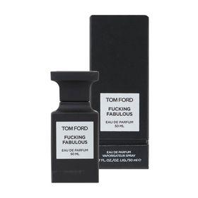 Fucking-Fabulous-De-Tom-Ford-Eau-De-Parfum-Feminino