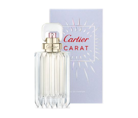 Carat-De-Cartier-Eau-De-Parfum-Feminino