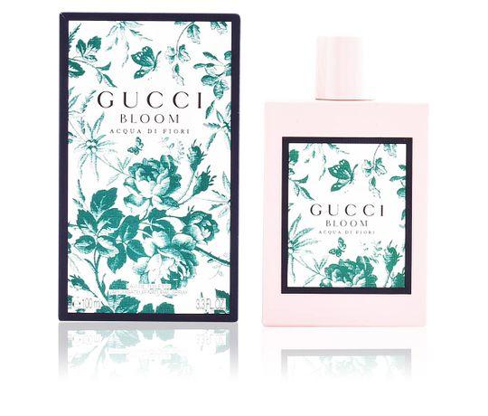 Gucci-Bloom-Aqua-Di-Fiori-Eau-De-Toilette-Feminino.jpg