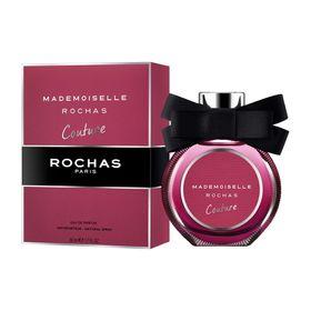 Rochas-Mademoiselle-Couture-Eau-De-Parfum-Feminino