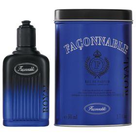 Faconnable-Royal-De-Faconnable-Eau-De-Parfum-Masculino