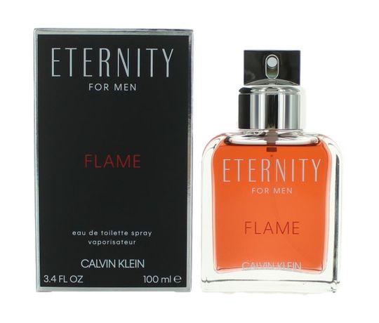 Eternity-Flame-De-Calvin-Klein-Eau-De-Toilette-Masculino