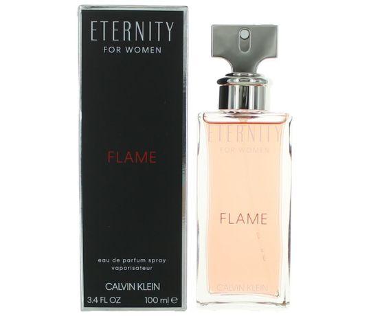 Eternity-Flame-De-Calvin-Klein-Eau-De-Parfum-Feminino